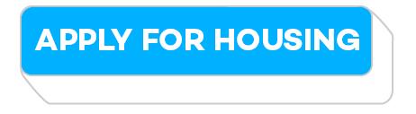 KCONUSA2017NY_Housing