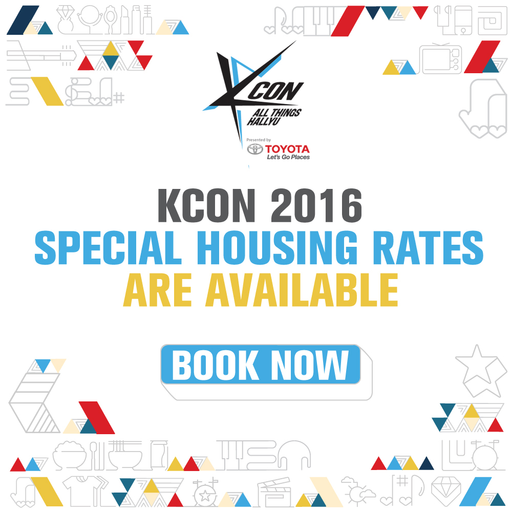 HOUSING_social_booknow