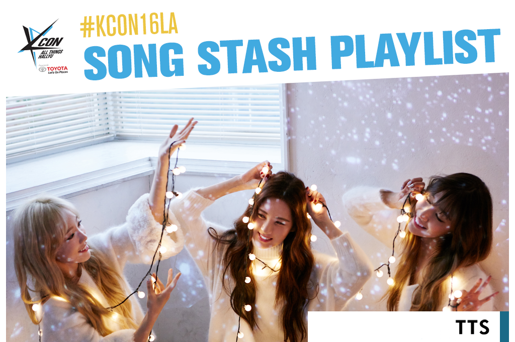 kcon16songstashplaylist(ttscv)