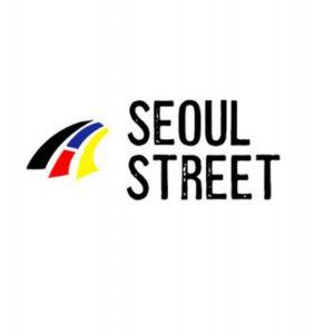 Seoul-Street-tw
