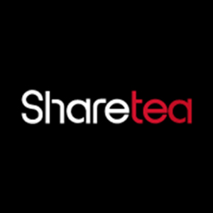 Sharetea-english-web-resized