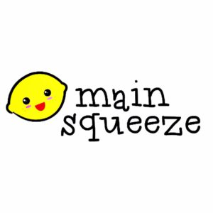 main-squeeze-twitter