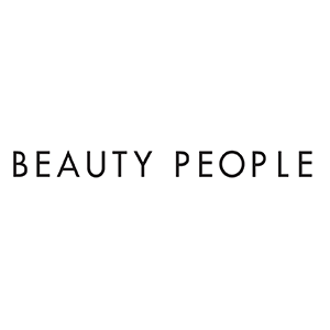 KCON-2018-LA_Beauty-People_Logo-300x300