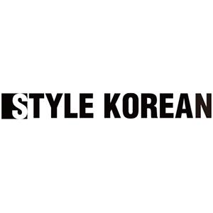 KCON18LA_StyleKorean_Logo-300x300