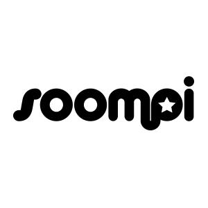 KCON18LA_Soompi_Logo-300x300-resized