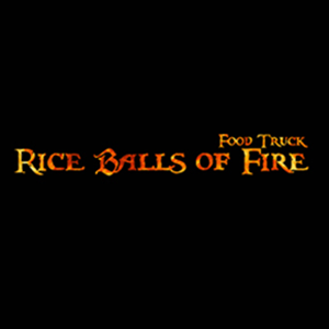 Rice-Balls-of-Fire-no-character-resized1