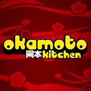 okamoto_kitchen-logo-ig-edited