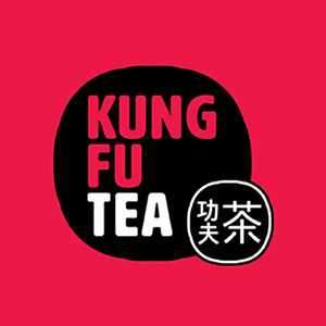 kung-fu-tea-fb-resized