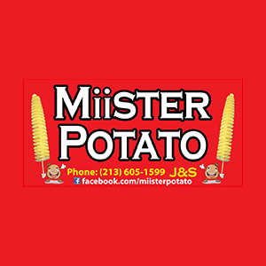 Miister-Potato-fb-resized2