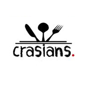 crasians-ig-edited2