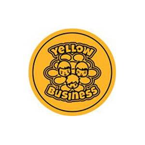 Yellow-Business-Inc-ig-edited3