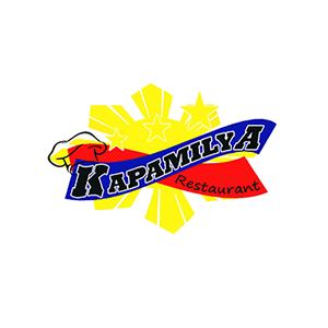 Kapamilya-Filipino-Restaurant-fb-resized3