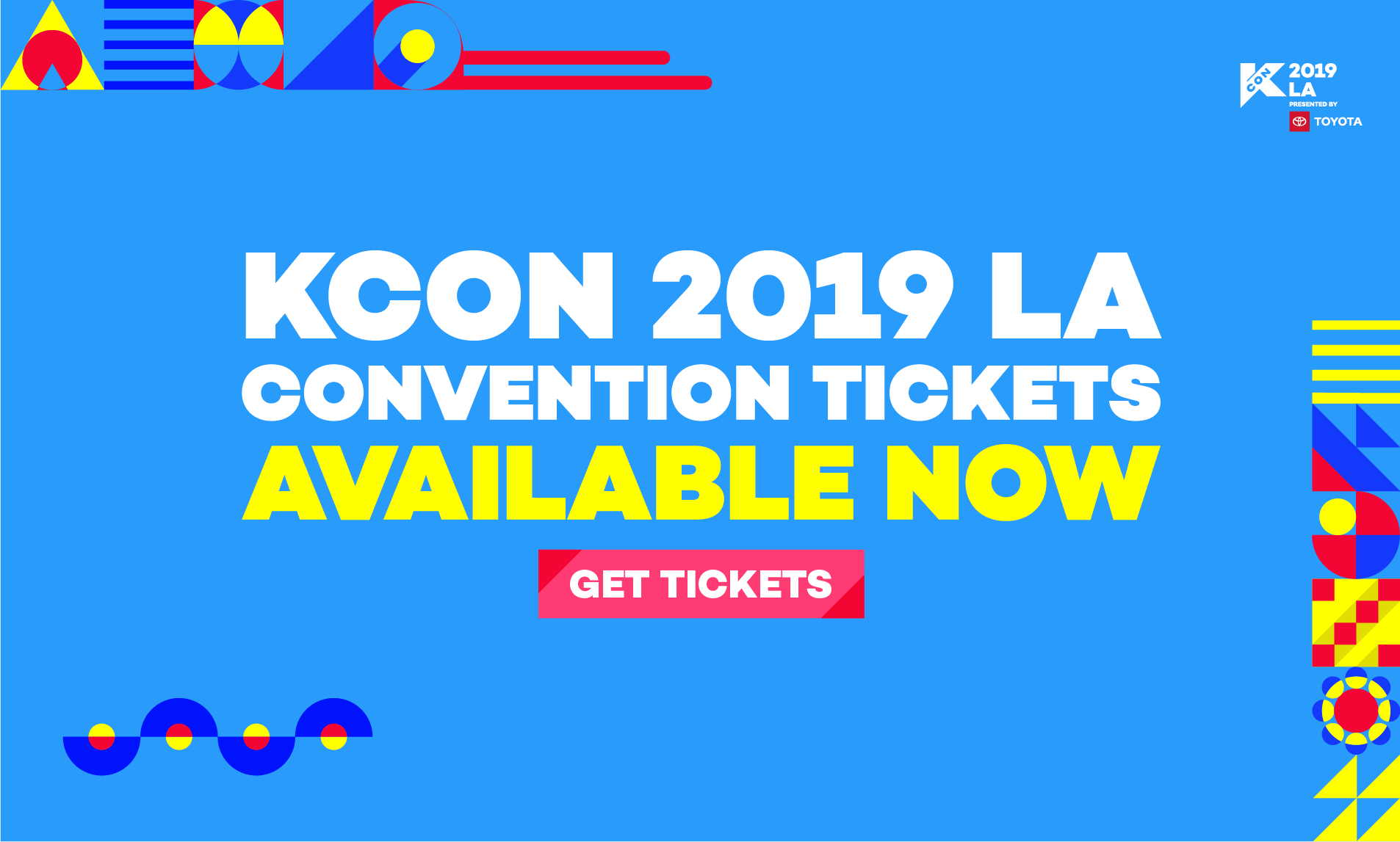 KCON LA - Artists - KCON USA OFFICIAL SITE
