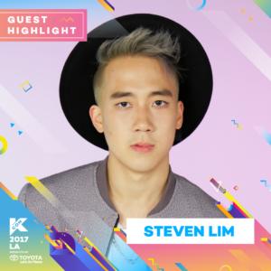 KCON17LA – SPECIAL GUESTS! - KCON USA OFFICIAL SITE