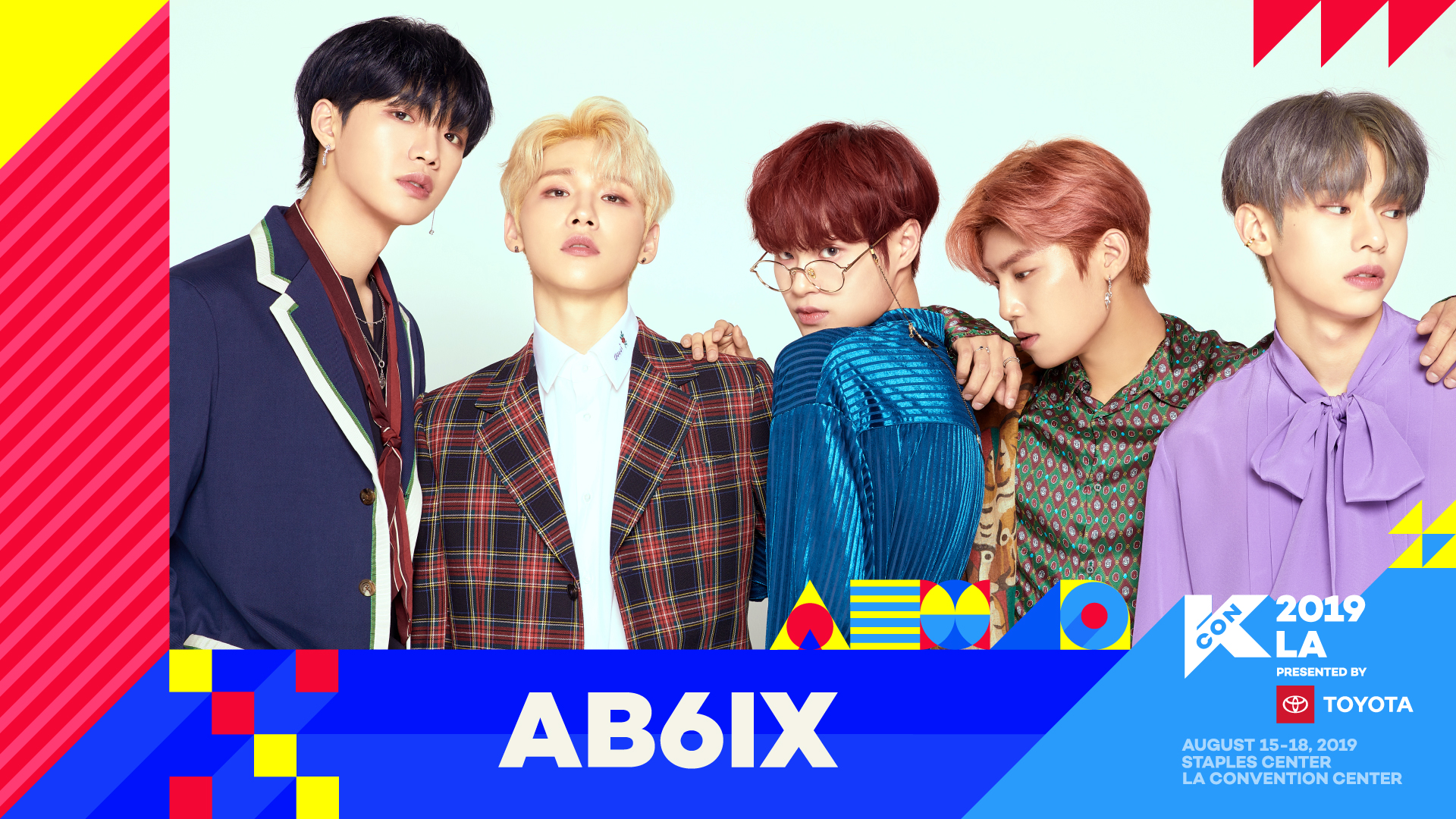 kconusa com - KCON USA OFFICIAL SITE