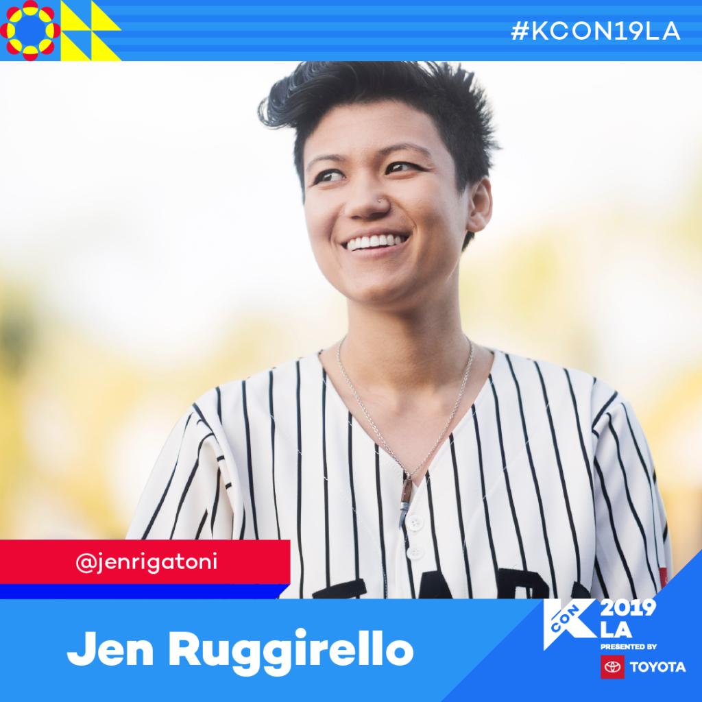 KCON LA - Special Guests - KCON USA OFFICIAL SITE